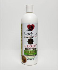 Keratin Extreme Edition 16oz