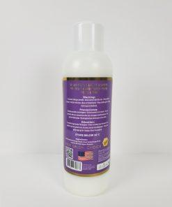 Developer Peroxide 20% Purple Label