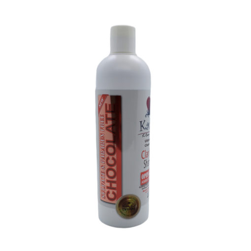 Kachita Clarifying Shampoo K-Ready 16oz
