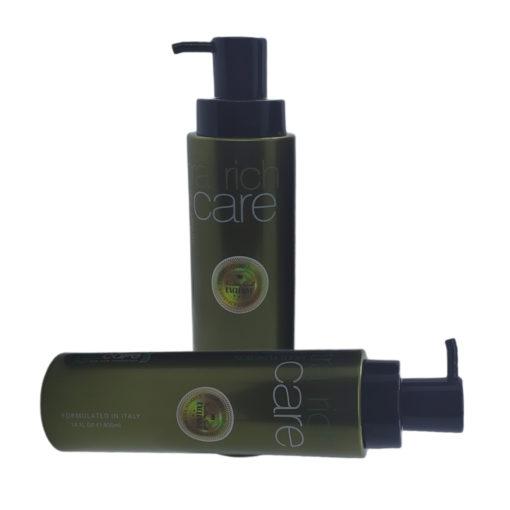 Ultra Rich Shampoo