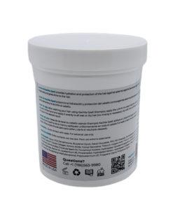 Kachita True Leave-In Hydrolyzed Keratin + Collagen Protein Cream