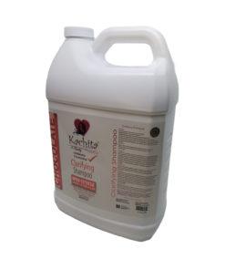 Kachita Spell Clarifying Shampoo K-Ready 128 floz