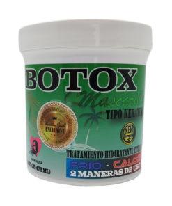 Hair Botox Hair Treatment 16oz