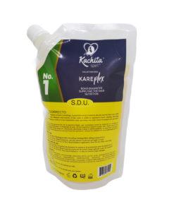 KachitaSpell Bond No 1 Connector-Connecting and Creating the New Disulfide KarePLEX Bond Multiplier 500 ml