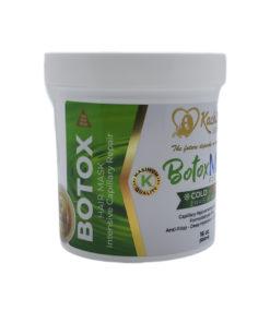 BotoxMax 2